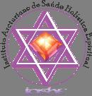 Instituto IASHE